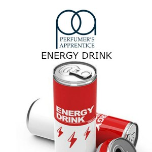 TPA Energy Drink - Энергетик (5 ml.)